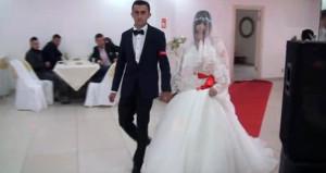 Şehitlerle ilgili acı detay! Biri 8, diğeri 37 günlük evliydi