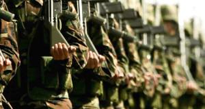 TSK'da 700 kripto FETÖ'cü asker alarmı