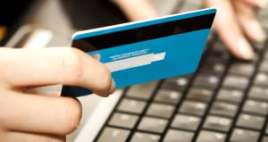 Ünlü bankanın internet sitesi çöktü! Müşterilere giden mesaj şaşırttı