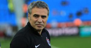 Trabzonspor'un Akhisar laneti