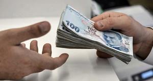 Başbakan'dan esnafa kredi müjdesi: 200 bin TL'ye çıktı