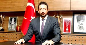 Hidayet Türkoğlu, Anadolu Efes'in cezasının silinmesine sert çıktı