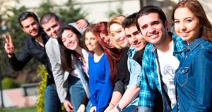Hükümetten öğrenciye müjde! İşte yeni burs ve kredi ücretleri