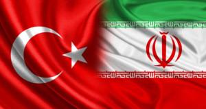 İran ve Türkiye anlaştı! İhracatta onay şartı kaldırıldı
