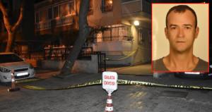 İzmir'de dehşet! Küfür etti diye kayınbiraderini pompalıyla öldürdü