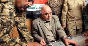 Kerkük operasyonu sonrası hedefe Erbil'i koydu!