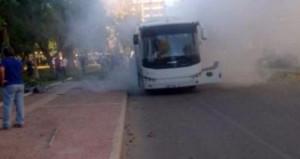 Mersin'deki saldırının detayları ortaya çıktı!