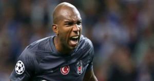Monaco maçında skandal karar! Sırp hakem nizami golü saymadı