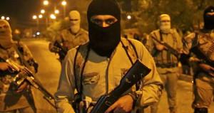 Bağdat yönetiminin Kürtlerden aldığı Kerkük'te, DEAŞ saldırı başlattı