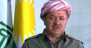 Rus basını yazdı! İşte Barzani'nin sinsi planı