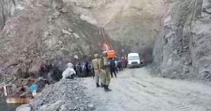 Şırnak'taki maden faciasından kara haber: 6 ölü, 2 yaralı