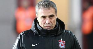 Trabzonspor, Yanal'dan sonra ikinci bileti kesti