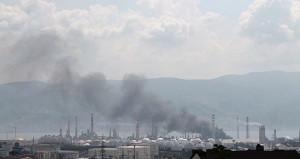 TÜPRAŞ'ta 4 işçinin hayatını kaybettiği patlamada yeni gelişme
