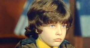 Yeşilçam'ın sevimli çocuk yıldızıydı, şimdi bambaşka bir hayat yaşıyor