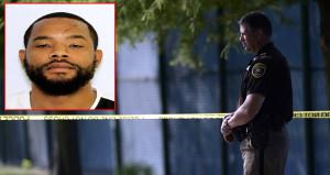 ABD 3 kişinin katilini arıyor! Fotoğrafı ortaya çıktı