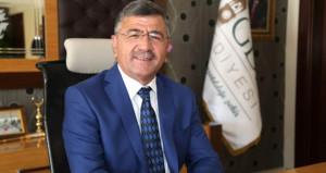 Erdoğan'ın istifasını istediği Niğde Belediye Başkanı görevi bıraktı