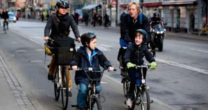 Bisiklet kullanımında AB sistemi! Milyarlarca lira cepte kalacak