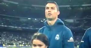 Cristiano Ronaldo'nun Şampiyonlar Ligi aşkı