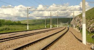 Dev projede, ilk resmi trenin Kars'a geleceği tarih belli oldu