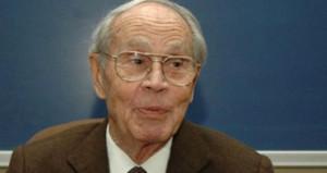 ETİ'nin kurucusu Firuz Kanatlı hayatını kaybetti
