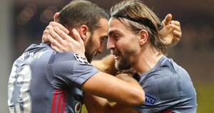 Fransa'da şok var: Monaco'yu ikiye ayırdılar