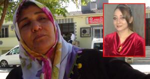 İş adamının otomobilde infaz ettiği kadının annesi konuştu!