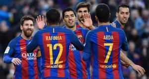 İspanyolların aklı başına yeni geldi: Barça giderse batarız