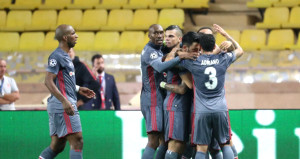 İstatistiklere göre Beşiktaş çeyrek finalde