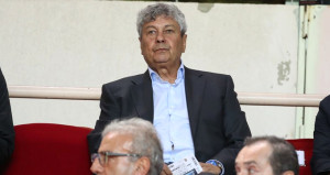 Monaco maçında Türk futbolcuya bayıldı: Onu milli takımda istiyorum