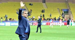 Monaco zaferinin mimarı konuştu: Tecrübemizin karşılığını aldık