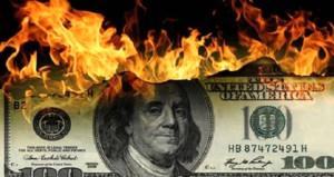 Piyasalar hareketlendi! Doların ateşi birden yükseldi