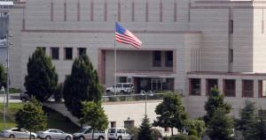 Son dakika! ABD'den vize krizinin bitmesi için Türkiye'ye 4 şart