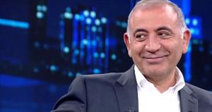 Tekin, canlı yayında açıkladı: CHP'nin cumhurbaşkanı adayı belli oldu