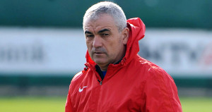 Trabzonspor, yeni hocasını resmen açıkladı