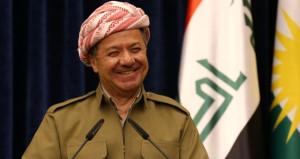 İlk sıcak mesaj! Barzani ve Bağdat yönetimi arasında buzlar eriyor