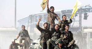 Batı nihayet gerçeği gördü! PYD, Kürtlere bile baskı uyguluyor