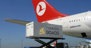 DoCo, THY ile sözleşmenin sonlandırıldığı haberlerini yalanladı