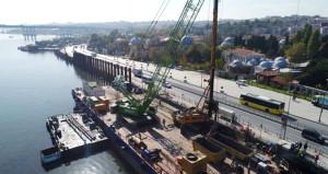 Eminönü-Alibeyköy Tramvay Projesi için çalışmalar başladı
