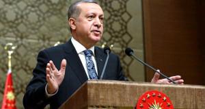 Erdoğan'dan çok net mesaj: 3 başkan en kısa sürede istifasını verecek