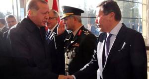 Erdoğan'dan inatçı belediye başkanlarına mesaj: Sonuçları ağır olur