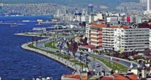 'Gavur İzmir' tabirinin ilginç tarihi yüzyıllar öncesine dayanıyor