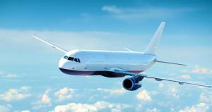 Hükümetten Kuzey Irak'a yaptırım! 9 hava yolu şirketi etkilenecek