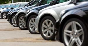 İşte vergi zammından hiç etkilenmeyecek arabalar ve fiyatları