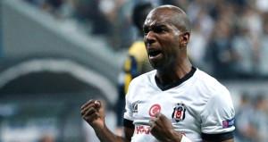 PFDKdan Babel ve Beşiktaşa ceza