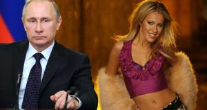 Putin'i koltuğundan etmek için kolları sıvadı