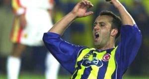 Rapaic'in oğlu, Fenerbahçe'yle anlaştı