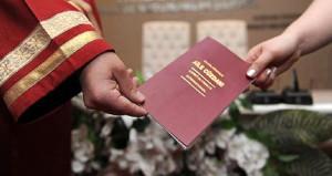 CHP'den flaş teklif: Muhtarlar da nikah kıysın