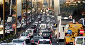 Trafik sigortası primlerine güncelleme geliyor