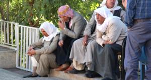 Urfa'dan kahreden haber: 3 çocuk, pamuk tarlasında ölü bulundu