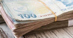 2B arazilerinden devletin kasasına 2,4 milyar lira girecek